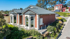 Offices commercial property for sale at 1/122 Main Road (Old Princes Highway) Nairne SA 5252