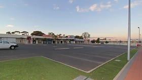 Retail commercial property for lease at Shop 7 / 145 Egan Street Kalgoorlie WA 6430