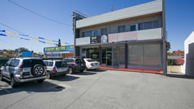 Offices commercial property for lease at B & D/1072 Beaufort St Bedford WA 6052
