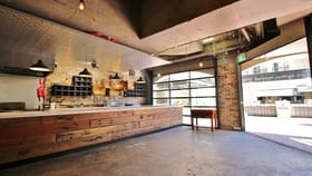 Hotel, Motel, Pub & Leisure commercial property for lease at Lot 315/33 Bayswater Rd Potts Point NSW 2011