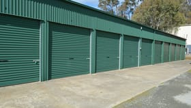 Factory, Warehouse & Industrial commercial property for lease at 2/20 Simper Crescent Mount Barker SA 5251