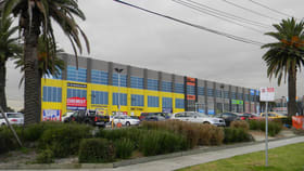 Offices commercial property for lease at 106/44-56 Hampstead Road Maidstone VIC 3012