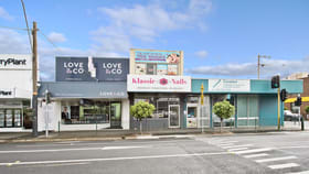 Medical / Consulting commercial property for lease at 203 High Street Thomastown VIC 3074
