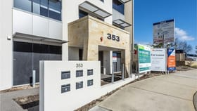 Offices commercial property for lease at 1/353 Shepperton Road East Victoria Park WA 6101