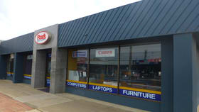 Shop & Retail commercial property for lease at 200 Pakenham Street Echuca VIC 3564