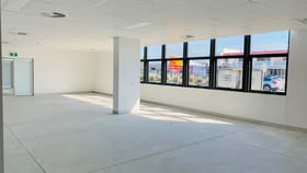 Medical / Consulting commercial property for lease at Suite 1/2481 Gold Coast Highway Mermaid Beach QLD 4218
