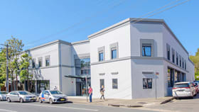 Medical / Consulting commercial property for lease at 373 Illawarra Road Marrickville NSW 2204