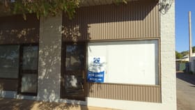 Offices commercial property for lease at 119 Oxide Street Broken Hill NSW 2880