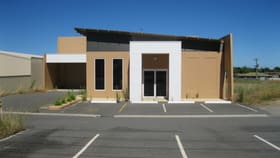 Showrooms / Bulky Goods commercial property for sale at 95 - 101 Verran Terrace Port Lincoln SA 5606