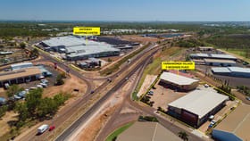 Shop & Retail commercial property for lease at 3&4/5 McKenzie Place Yarrawonga NT 0830
