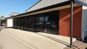 Factory, Warehouse & Industrial commercial property for lease at 4 Alice Street Dalby QLD 4405