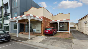 Medical / Consulting commercial property for lease at 28 Bridge Street Bendigo VIC 3550