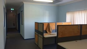 Offices commercial property for lease at 3C/1 Morton Close Tuggerah NSW 2259
