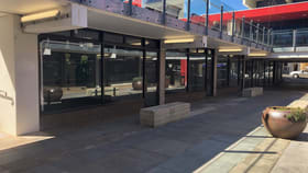 Offices commercial property for lease at 9-10/81-83 Katoomba Street Katoomba NSW 2780