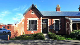Offices commercial property for lease at 10 Garsed Street Bendigo VIC 3550