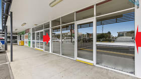 Shop & Retail commercial property for lease at 5 / 1 Kensington Drive Minyama QLD 4575