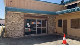Industrial / Warehouse commercial property for lease at 2/173 Lake Road Port Macquarie NSW 2444