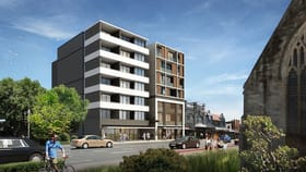 Shop & Retail commercial property for lease at Shop1/230 Victoria Road Gladesville NSW 2111
