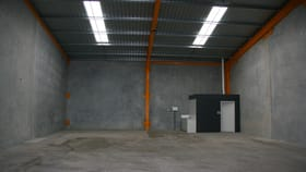 Showrooms / Bulky Goods commercial property for lease at Unit 3/26 Dodson Road Davenport WA 6230