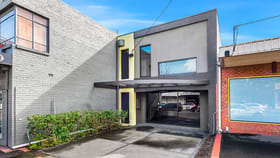 Retail commercial property for lease at 893A Canterbury Road Box Hill VIC 3128