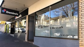 Offices commercial property for lease at 164 Katoomba Street Katoomba NSW 2780
