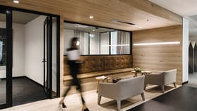 Serviced Offices commercial property for lease at 111 Elizabeth Street Sydney NSW 2000