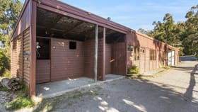 Other commercial property for lease at 224 Summerleas Road Kingston TAS 7050