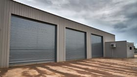 Industrial / Warehouse commercial property for lease at Unit 4/25 Mighall Place Holtze NT 0829