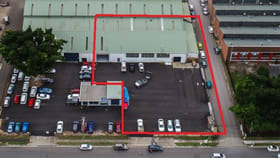 Parking / Car Space commercial property for lease at Shed 11B/50 Clyde Street Hamilton North NSW 2292