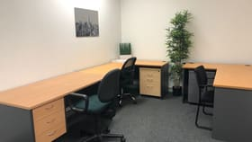 Serviced Offices commercial property for lease at 3/51 Pitt Street Sydney NSW 2000