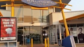 Shop & Retail commercial property for lease at 15/230 Napper Road Arundel QLD 4214