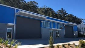 Industrial / Warehouse commercial property for sale at Unit 1 & 2/14 Enterprise Close West Gosford NSW 2250