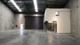 Industrial / Warehouse commercial property for sale at Unit 1/14 Enterprise Close West Gosford NSW 2250