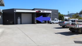 Factory, Warehouse & Industrial commercial property for sale at 8/13 Industrial Drive North Boambee Valley NSW 2450