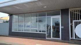 Offices commercial property for lease at 13A Richmond Street Portland VIC 3305