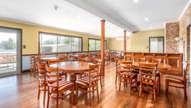 Hotel, Motel, Pub & Leisure commercial property for lease at 45B Maitland Street Branxton NSW 2335