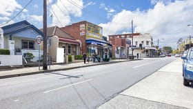 Serviced Offices commercial property for lease at 155 Marion Street Leichhardt NSW 2040