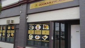 Shop & Retail commercial property for lease at 90 Egan Street Kalgoorlie WA 6430