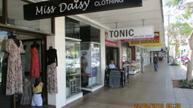 Shop & Retail commercial property for lease at 171 River Street Ballina NSW 2478