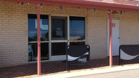 Medical / Consulting commercial property for lease at Unit 3/2 Oceanside Drive Wandina WA 6530