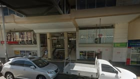 Factory, Warehouse & Industrial commercial property for lease at Gordon NSW 2072