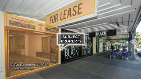 Hotel, Motel, Pub & Leisure commercial property for sale at Shop 2/87 Lake Street Cairns City QLD 4870