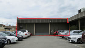 Factory, Warehouse & Industrial commercial property leased at 5 Warwick  Avenue Springvale VIC 3171