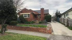 Medical / Consulting commercial property for lease at 1 Mereweather Avenue Frankston VIC 3199