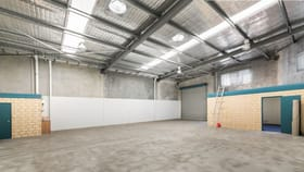 Showrooms / Bulky Goods commercial property for lease at 3/43 Ladner Street O'connor WA 6163