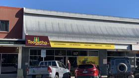 Offices commercial property for lease at Suites 1-5/36 Moonee Street Coffs Harbour NSW 2450