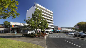 Offices commercial property for lease at Suite 202/24 Moonee Street Coffs Harbour NSW 2450