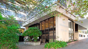 Offices commercial property for sale at 1/174 Pacific Highway North Sydney NSW 2060