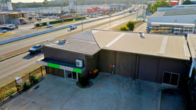 Retail commercial property for lease at 7 Charles Court Kunda Park QLD 4556