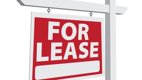 Shop & Retail commercial property for lease at 233A Wollongong Road Arncliffe NSW 2205